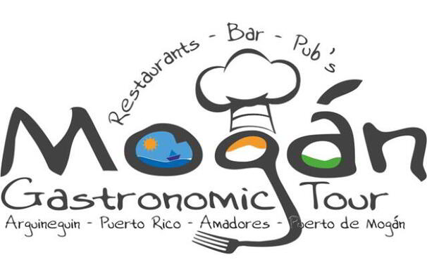 Mogan Gastronomic Tour